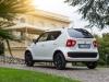 Suzuki Hybrid - 5CosedaSapere - Episodio 5