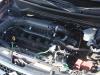Suzuki Ignis 1.2 iTop [PROVA SU STRADA]