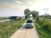 Suzuki Ignis 2020 Summertour - Summertime 1