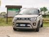 Suzuki Ignis Hybrid 2020 SummerTour - Summertime 3