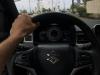Suzuki Ignis Hybrid 2020 SUMMERTOUR - Summertime 4