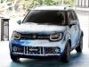 Suzuki Ignis Hybrid Art - Asta