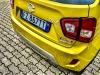 Suzuki Ignis Ibrida 2020 - Primo Contatto