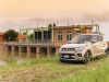Suzuki Ignis SummerTour 2020 - Summertime 2