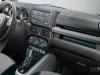 Suzuki Jimny MY 2019 - Foto leaked