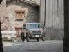 Suzuki Jimny Pro - Prova su Strada