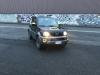 Suzuki Jimny Street - Prova su Strada