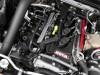 Suzuki Jimny turbo