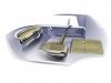 Suzuki Mighty Deck Concept