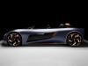 Suzuki Misano - Concept IED
