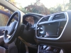 Suzuki S-CROSS MY 2016 nuove foto - Prova su strada