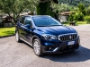Suzuki S-Cross MY 2016 - Primo Contatto