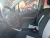 Suzuki Splash - Prova su strada - 2013