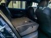 Suzuki Swace Hybrid - Primo Contatto