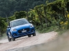 Suzuki Swift 1.2 HYBRID TOP 4WD ALLGRIP