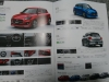 Suzuki Swift 2017 - Foto Leaked