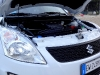 Suzuki Swift 4x4 DualJet - Primo Contatto
