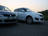 Suzuki Swift DualJet 4x4