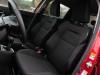 Suzuki Swift Hybrid - Prova dicembre 2020