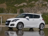 Suzuki Swift Sport 5 porte