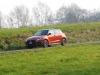 Suzuki Swift Sport Hybrid - Prova Dicembre 2020