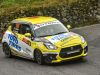 Suzuki Swift Sport Hybrid R1
