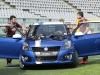 Suzuki Swift Sport Toro Edition