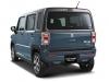 Suzuki - Tokyo Motor Show 2019