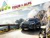 Suzuki - Tour of the Alps 2019