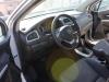 Suzuki - trasmissioni automatiche per la gamma