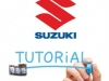 Suzuki - Tutorial post vendita