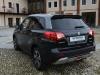 Suzuki Vitara Exclusive