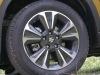 Suzuki Vitara Hybrid - Come Va