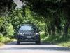 Suzuki Vitara Hybrid e S-Cross Hybrid
