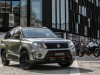 Suzuki Vitara Katana - Foto ufficiali