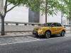 Suzuki Vitara MY 2019