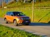 Suzuki Vitara - Prova su strada 2015