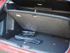 Suzuki Vitara S - Prova su strada 2015
