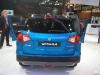 Suzuki Vitara - Salone di Parigi 2014