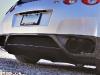 Switzer P800 Nissan GT-R Track Animal