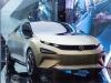 Tata H5X Concept