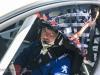 TCR Italy 2017 Mugello - La Gara Completa