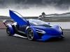 Techrules GT96 Concept