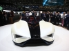Techrules GT96 - Salone di Ginevra 2017