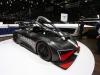 Techrules Ren RS - Salone di Ginevra 2018