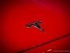 Tesla Model 3 - Anteprima Italiana a Milano
