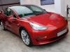 Tesla Model 3 - Salone di Parigi 2018