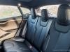 Tesla Model S 100D - Prova su Strada