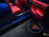 Tesla Model S Project Superman by T-Sportline