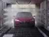 Tesla Motors - Fabbrica di Tilburg